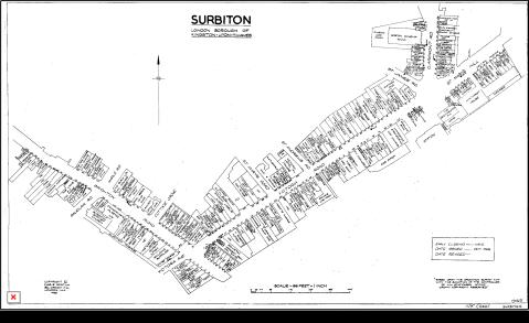 Surbiton_Goad_1968