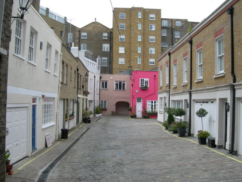 Blog8_Conduit Mews