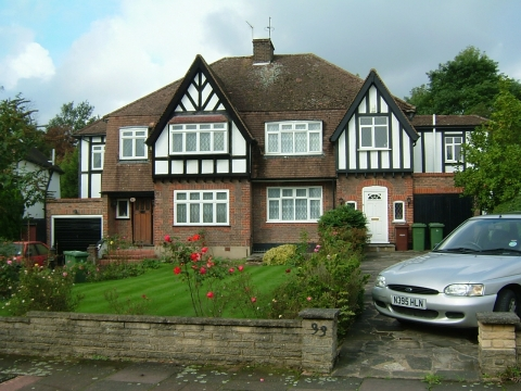 LakeView_Edgware